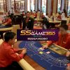 how_to_play_baccarat_ (4)